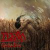 ZШΣΛИ Fχ989 & QweenBiie - Trance Interpolation 2013 (Track.09/10) FREE DL