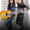 CUMBIA-NENAS - MUSICA LIGERA - KDG RECORD - ASSA // DESCARGA EN RZCMUSIC.COM.AR
