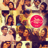 Raja rani BGM - Regina shocked by the news