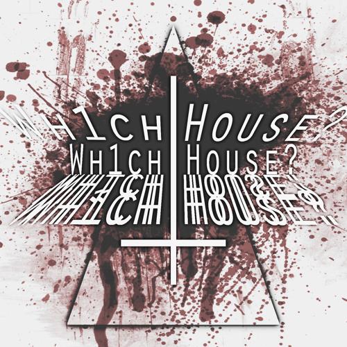 Wh1ch House - Life (Original Mix)