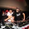 Burn WORLD DJ CONTEST  JAPAN FINAL 2013.5.5   PERDOMINANT   SET @WOMB