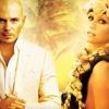 Pitbull ft. Ke$ha - Timber remix (dj wolf) dirty dutch
