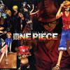 Believe - ost. One Piece
