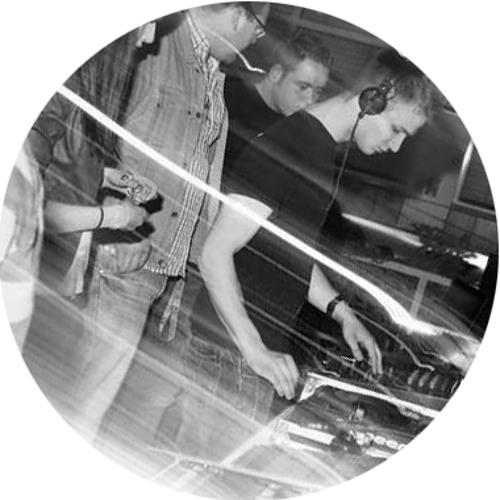 Jacob Realtone | Podcast 2013 - 10 (October)
