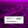highway podcast 131 %e2%80%94 ilves migova