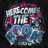 Here Comes The Boom Vol mp3