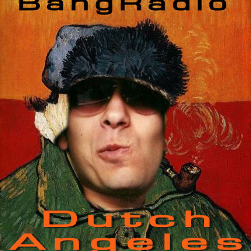 Dutch Angeles!! Diiirrrrtyyy Dutch Mixed Set