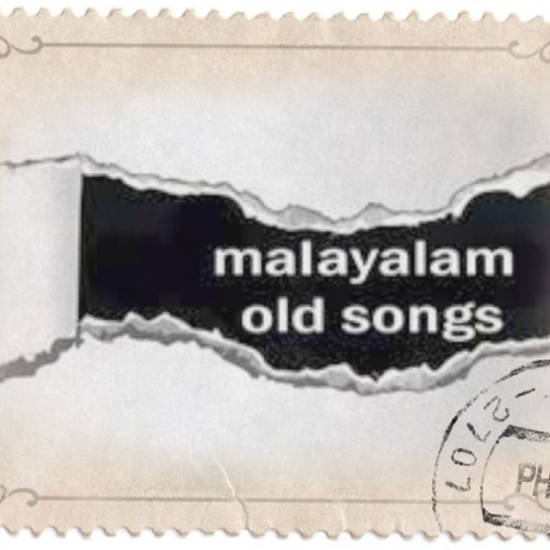 YEHKOOB NABIKKU PRIYAMULLA MAKANAY {OLD MAPPILA PATTUKAL} MP3