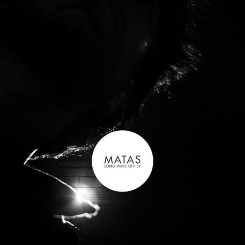 Em Bora (ft. edo lee) [Long Ways Off EP]