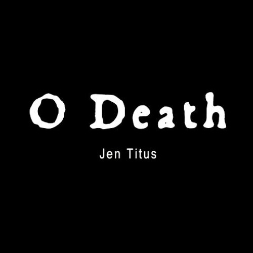 O Death (Tom Clayton Bootleg) Download In Description!!!