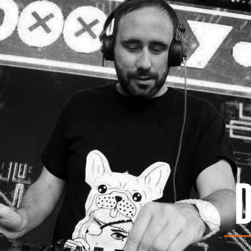 Exclusive: Doorly - Don't Worry About It