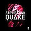 Stevie Mink - QUAKE mp3