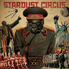 Stardust circus - I Won't Save The World