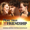 Longing for the Sea - Original Motion Picture Soundtrack (More than friendship)