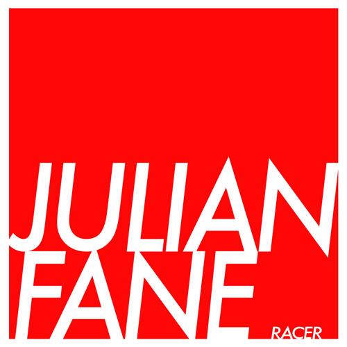 Racer (Album)