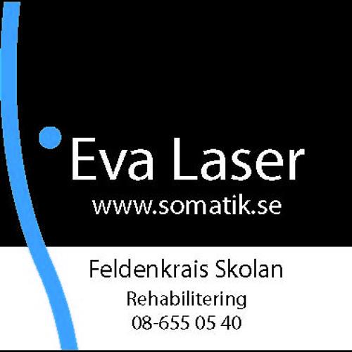 ATMlektion@evalaser 130928  Variation på ljusstake/armar/ (AY)