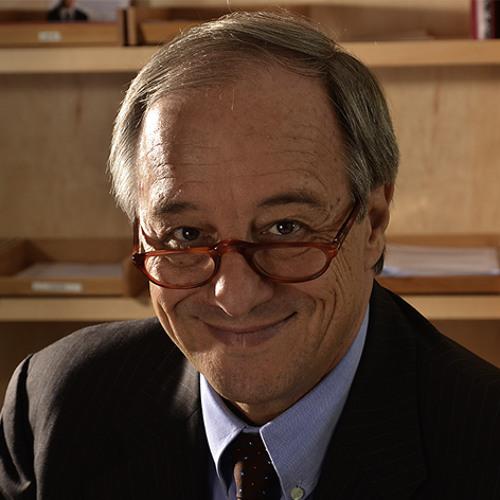 Charles Poncet - 22 mai 2013