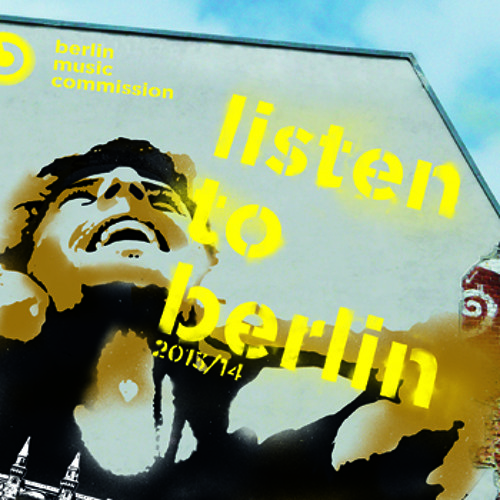 listen to berlin 2013/14