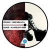 Preview ced.rec - Deep Breath ( original mix ) [SOUND LAB]