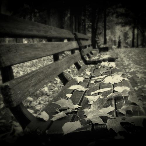 October (instrumental)