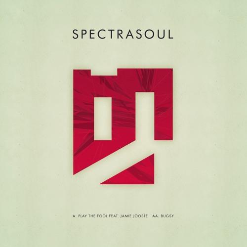SpectraSoul - Bugsy