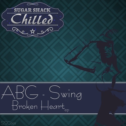 Broken Heart [Sugar Shack Chilled/Recordings]