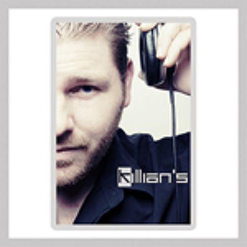 Killian's Tracks & Rmx