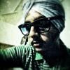Tera Naam   Babbal Rai   Full Official Music Video-[www_flvto_com].mp3