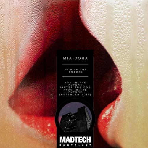 Mia Dora - After The Dog (Clip)