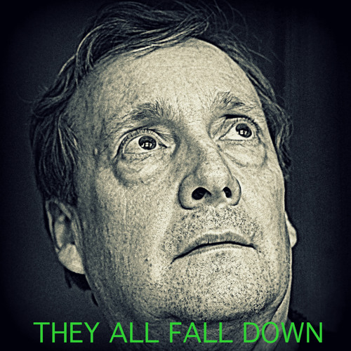 They All Fall Down - MLucas