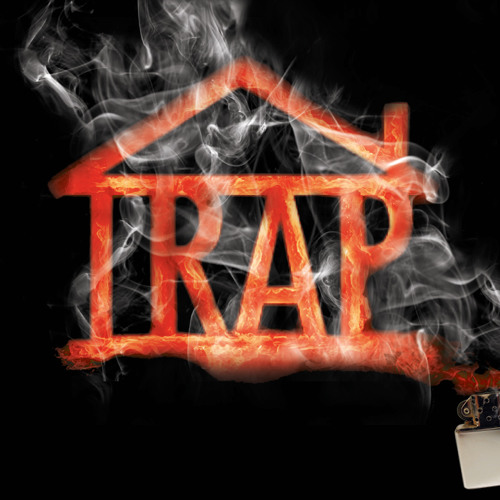 Trap  (Prod By Showtime)