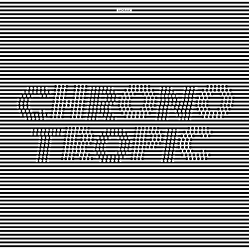 Anoraak - Chronotropic (album teaser)
