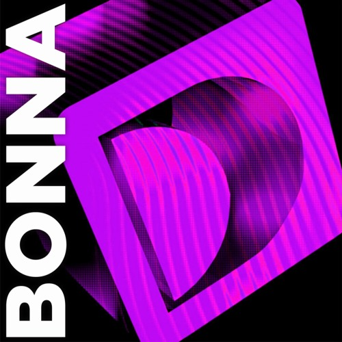 Richard earnshaw vs lisa shaw - hard to walk away (bonna bootleg)