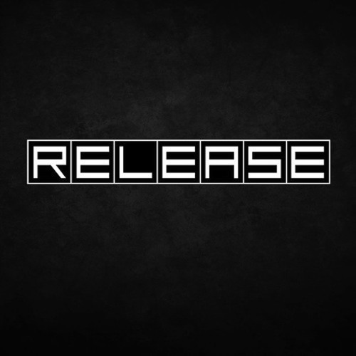 AIDAN MCGLYNN Exclusive Mix for www.releaseofficial.com