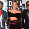 Direct from Hollywood: Miley Cyrus Says Mike Will Made It & Pharrell Are Like Brothers to Her