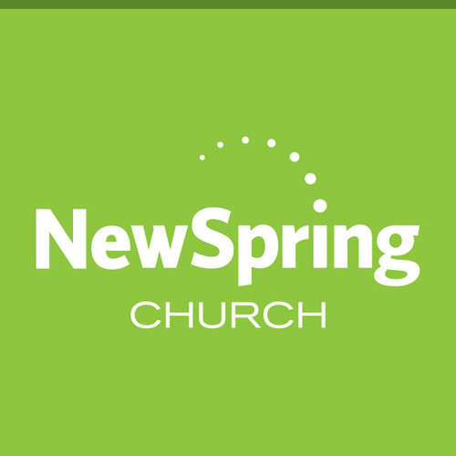 Episode 044: Ken Wilson, Visual Director of NewSpring Church