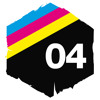 CMYK Podcast#04 - Loomis