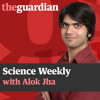 Science Weekly Extra: Fabiola Gianotti Reacts To Peter Higgs Nobel Prize