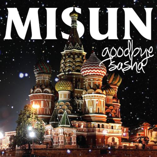 Misun - Goodbye Sasha