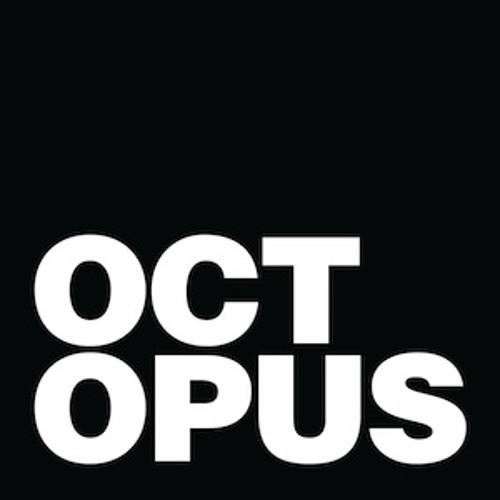 Octopus Radio Show Sian live at Flash DC