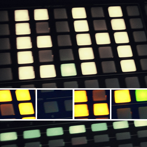 [Re]Mix