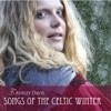 Winter Jig - Ashley Davis
