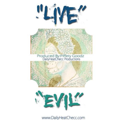 1969.Live (Evil) (Go To www.DailyHeatChecc.com