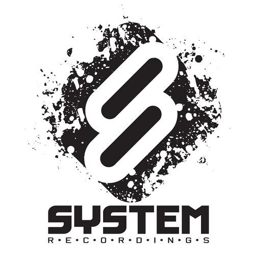Melissa Nikita, VTONE - Passione (Ron Costa Remix) [System Recordings]