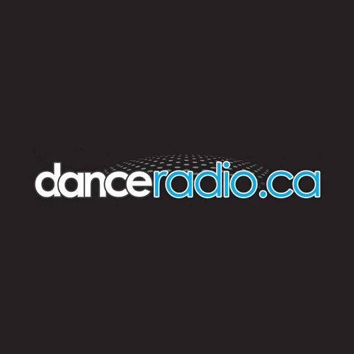 Human Element Dj Set For Tech Support By Amber Long On Danceradio.ca