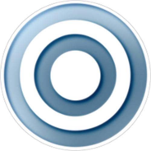 Partner Free Song |x1| [CC] Manhetncz (Fastmancz)