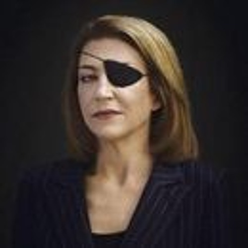 Syrian War Journalist Shares the Last Moments of Marie Colvin's Life
