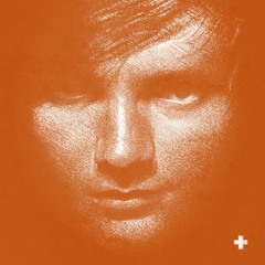 kiss me // ed sheeran