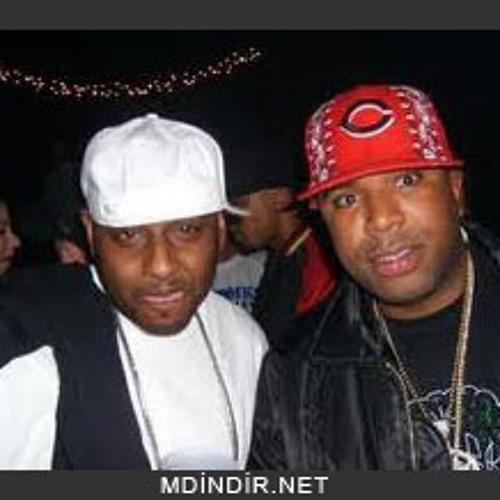 Capone-N-Noreaga Feat. Foxy Brown - Bang, Bang (KARAOKE) (www.mdindir.net)