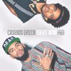 Cashius Green feat. PHEO - Right Now (Prod. By Ty Real For Teamwork Music) (Clean)